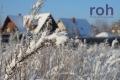 roh-18122010-15