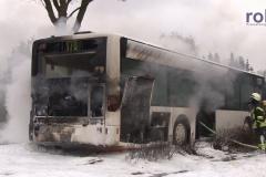2018-01-20 10462 Wetschen Feuer in Bus (NWM-TV) 02