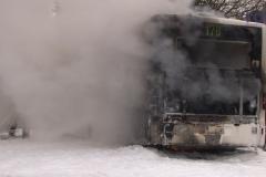 2018-01-20 10462 Wetschen Feuer in Bus (NWM-TV) 03
