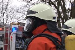 2018-01-20 10462 Wetschen Feuer in Bus (NWM-TV) 10
