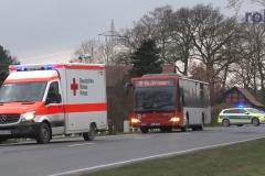 2018-01-20 10462 Wetschen Feuer in Bus (NWM-TV) 19