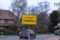 2021-03-28-15571-Cloppenburg-Ausgangssperre-rohonline-05