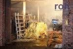 roh-22042011-31