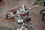 roh-23_12_2012-9489
