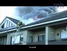 roh-2013-03-27-video01