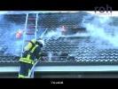 roh-2013-03-27-video02