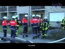 roh-2013-03-27-video03