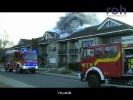 roh-2013-03-27-video04