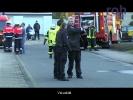 roh-2013-03-27-video05