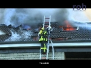 roh-2013-03-27-video06