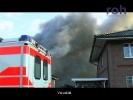 roh-2013-03-27-video07