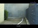 roh-2013-03-27-video08