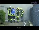 roh-2013-03-27-video09