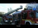 roh-2013-03-27-video10