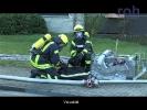 roh-2013-03-27-video11