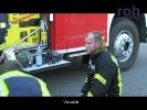 roh-2013-03-27-video12