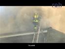 roh-2013-03-27-video13