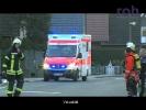 roh-2013-03-27-video14