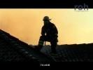 roh-2013-03-27-video15