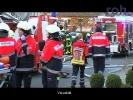 roh-2013-03-27-video16