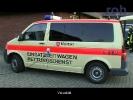 roh-2013-03-27-video18