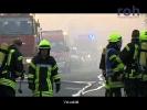 roh-2013-03-27-video19