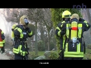 roh-2013-03-27-video20