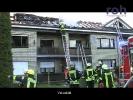 roh-2013-03-27-video21