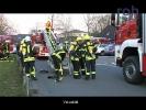 roh-2013-03-27-video22
