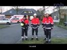 roh-2013-03-27-video23