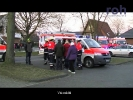 roh-2013-03-27-video24