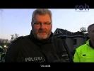 roh-2013-03-27-video25