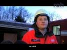 roh-2013-03-27-video26