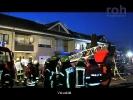 roh-2013-03-27-video27