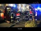 roh-2013-03-27-video29