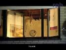 roh-2013-03-27-video30