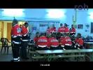 roh-2013-03-27-video31