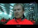 roh-2013-03-27-video32