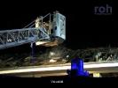 roh-2013-03-27-video33