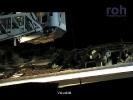 roh-2013-03-27-video34