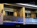 roh-2013-03-27-video35