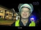 roh-2013-03-27-video36