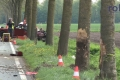 2018-04-27 Brockdorf PKW vs Baum (für FF Brockdorf) roh-12