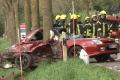 2018-04-27 Brockdorf PKW vs Baum (für FF Brockdorf) roh-20
