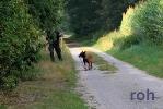roh-27_08_2012-2238