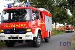 roh-27_08_2012-2366