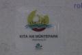 2018-03-28 10716 Diepholz Dachstuhlbrand Kindergarten (NWM-TV) 16