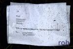 roh-29_09_2012-4649