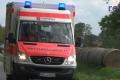 2018-04-30 10885 Langfoerden Unfall 1 Tote 2 Verletzte (NWM-TV) 01
