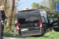 2018-04-30 10885 Langfoerden Unfall 1 Tote 2 Verletzte (NWM-TV) 04